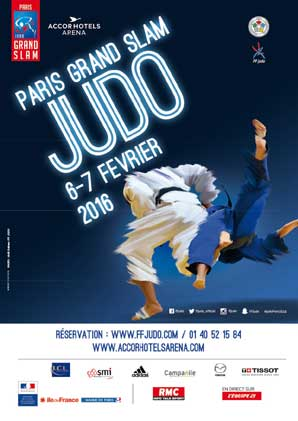Judo-Grand-Slam-Paris