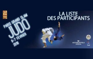 Judo-Grand-Slam-Paris-2016